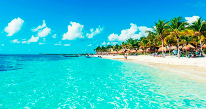 10 important things to know if investing in the Riviera Maya as a foreigner