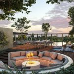 27-Rooftop-Yah-Tower-(Torre-B)-Firepit